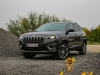 Jeep Cherokee 2,2 CRDi AWD 9AT Oberland (c) Stefan Gruber