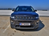 Jeep Compass Limited 2,0 MultiJet II AT (c) Stefan Gruber