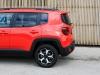 Jeep Renegade Trailhawk 2,0 MultiJet II (c) Stefan Gruber