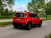 Jeep Renegade Trailhawk 2,0 MultiJet II (c) Dr. Marianne Skarics-Gruber