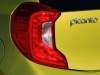 Kia Picanto 1.0 T-GDI ISG X-Line  (c) Rainer Lustig