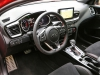 Kia ProCeed GT 1,6 T-GDI DCT7