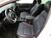 Kia Sportage GT-Line 1,6 CRDi DCT7 AWD (c) Stefan Gruber