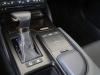 Lexus ES 300h President (c) Stefan Gruber