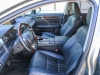 Lexus RX 450h L President (c) Stefan Gruber