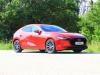 Mazda 3 Skyactiv-G122 Comfort (c) Rainer Lustig