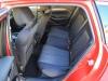 Mazda6 Sport Combi CD150 Revolution (c) Stefan Gruber