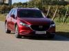 Mazda6 Sport Combi CD150 Revolution (c) Dr. Marianne Skarics-Gruber
