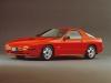 Mazda RX-7 (c) Mazda