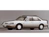 Mazda 626 Sedan (c) Mazda