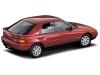 Mazda 323 F (c) Mazda