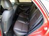 Mazda CX-30 Comfort+ Skyactiv D116 (c) Stefan Gruber