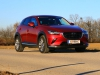 Mazda CX-3 G150 AWD Revolution Top (c) Rainer Lustig