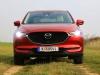 Mazda CX-5 CD184 Revolution Top AWD AT (c) Rainer Lustig
