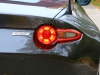 Mazda MX-5 Takumi G132 (c) Rainer Lustig