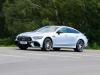 Mercedes-AMG GT 63 S 4Matic+ 4-Door (c) Dr. Marianne Skarics-Gruber
