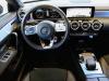 Mercedes CLA 180 d (c) Stefan Gruber