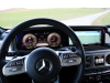 Mercedes G 500 (c) Stefan Gruber