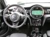 Mini Cooper S 5-Türer (c) Rainer Lustig