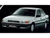 Mitsubishi Lancer (c) Mitsubishi