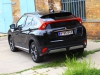 Mitsubishi Eclipse Cross 2,2 DI-D Diamond (c) Rainer Lustig