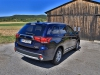 Mitsubishi Outlander 2,0 MIVEC 2WD Edition 40 (c) Stefan Gruber