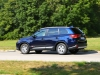 Mitsubishi Outlander 2,0 MIVEC 2WD Edition 40 (c) Dr. Marianne Skarics-Gruber