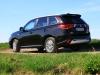 Mitsubishi Outlander PHEV 2,4 4WD Diamond Connect (c) Rainer Lustig
