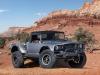Jeep Five-Quarter (c) Jeep