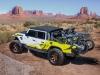 Jeep Flatbill (c) Jeep