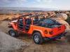 Jeep Gladiator Gravity (c) Jeep