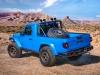 Jeep J6 (c) Jeep
