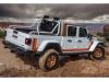 Jeep JT Scrambler (c) Jeep