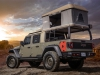 Jeep Wayout (c) Jeep