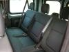 Nissan NV300 1,6 dCi 121 PS Komfort Premium (c) Stefan Gruber
