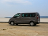 Nissan NV300 1,6 dCi 121 PS Komfort Premium (c) Dr. Marianne Skarics-Gruber