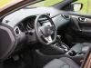 Nissan Qashqai Tekna+ 1,3 DIG-T DCT (c) Stefan Gruber