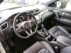 Nissan Qashqai N-Drive tekna+ 1,6 dCi X-Tronic (c) Stefan Gruber