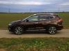 Nissan X-Trail 1,7 dCi 150 PS Tekna 4x4 (c) Rainer Lustig