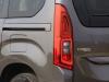 Opel Combo Life 1,5 CDTi Innovation (c) Rainer Lustig