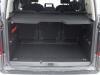 Opel Combo Life 1,5 CDTi Innovation (c) Stefan Gruber