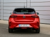 Opel Corsa 1,2 Turbo AT GS Line (c) Stefan Gruber