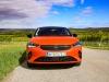 Opel e-Corsa (c) Stefan Gruber