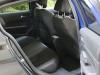 Peugeot 308 GTi by Peugeot Sport (c) Rainer Lustig