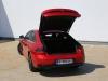 Peugeot 508 GT-Line BlueHDi 180 EAT8 (c) Stefan Gruber
