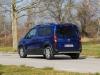 Peugeot Rifter GT Line L1 BlueHDi 130 (c) Dr. Marianne Skarics-Gruber