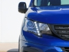 Peugeot Rifter GT Line L1 BlueHDi 130 (c) Stefan Gruber