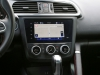 Renault Kadjar TCe 160 EDC Black Edition (c) Stefan Gruber