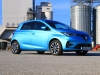 Renault Zoe Intens R135 (c) Rainer Lustig