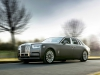 Rolls Royce Phantom (c) Rolls Royce